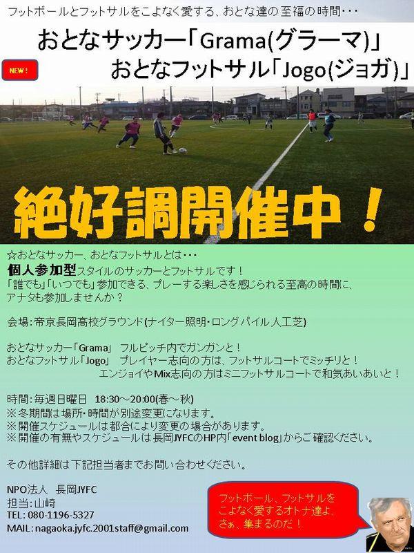 おとなポスター.JPG