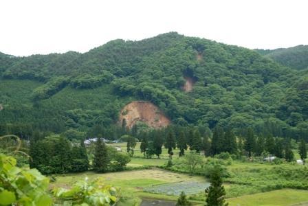宮城県栗原市栗駒地区.JPG-1.JPG