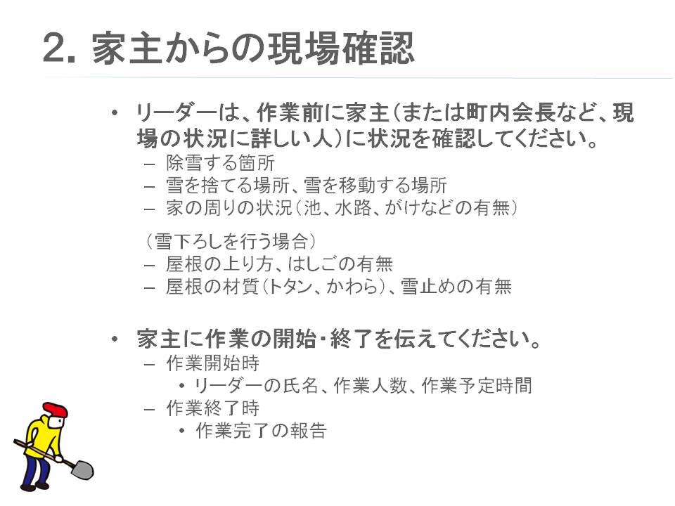 マニュアル4