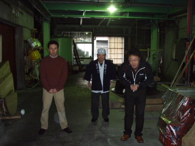 2009搾り001