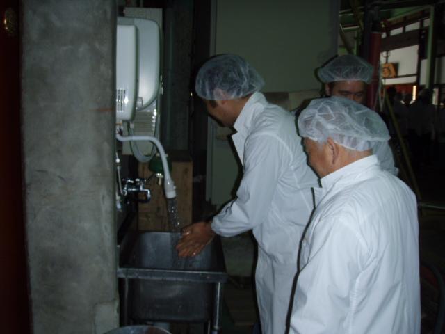 2009搾り003