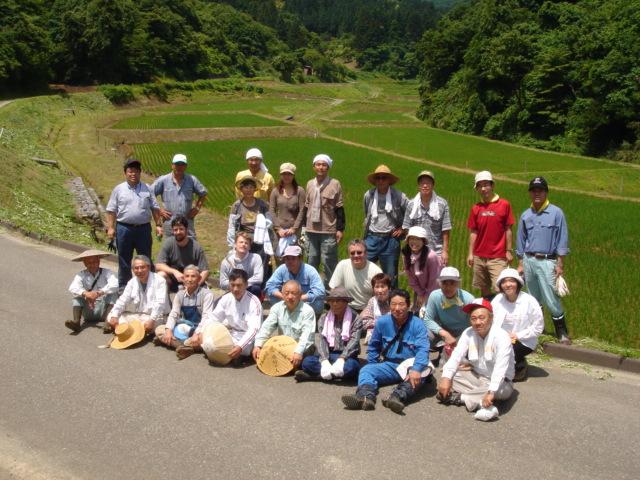 草刈070617-06