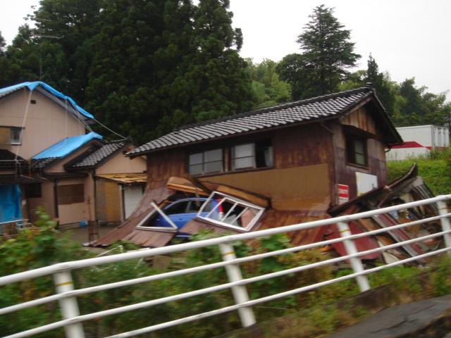 中越沖地震01