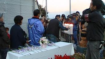 2007-10-23-�.jpg