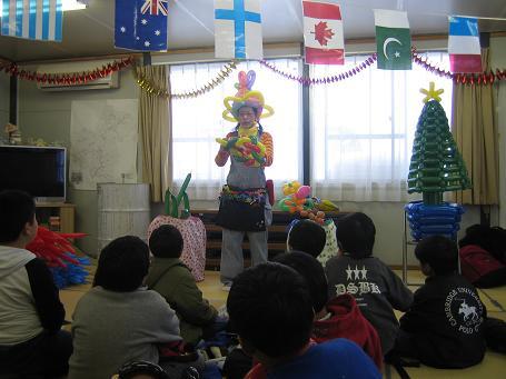 徳恩寺(051223) 006 20.JPG