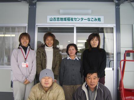 IMG_1006縮小.JPG