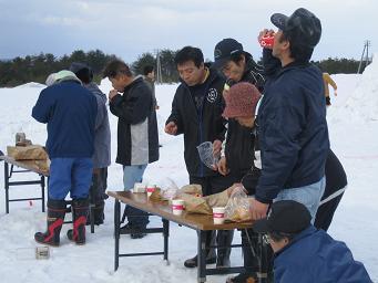 新陽雪レク 004縮.JPG