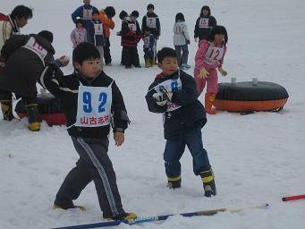 060226竹沢地区雪レク 1.JPG