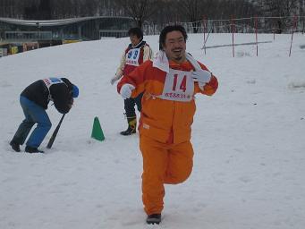060226竹沢地区雪レク 2.JPG