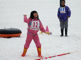 竹沢雪レク00