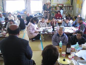 060304大阪ライオンズクラブ 008縮.JPG