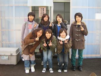 東洋大ボラ5 003縮.JPG