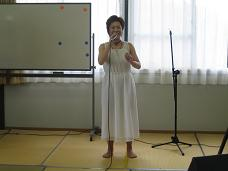 izumiコンサート縮 008.JPG