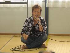 izumiコンサート縮 012.JPG