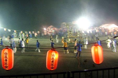 盆踊り04
